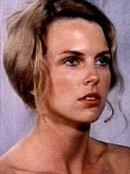 Roberta Collins
