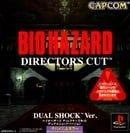 Biohazard: Director