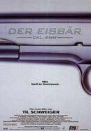 Der Eisbär                                  (1998)