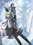 Norn9                                  (2016- )