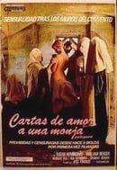As Cartas de Amor de uma Monja
