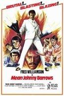 Mean Johnny Barrows