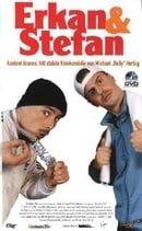 Erkan  Stefan
