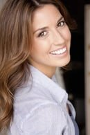 Sarah Karges