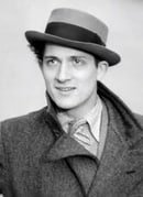 Jean Dasté