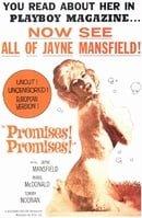 Promises..... Promises!                                  (1963)