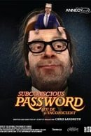 Subconscious Password