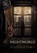 Nightworld                                  (2017)