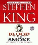 Blood and Smoke (Read by the author)