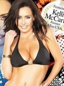 Kelli McCarty