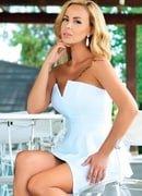 Ioanna Lili