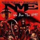 nMe none More evil