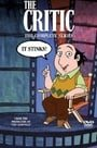 The Critic                                  (1994-1995)