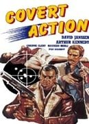 Covert Action                                  (1978)