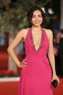 Tina Rodriguez