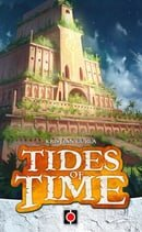 Tide of Time