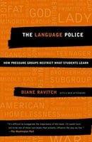 The Language Police