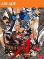 Guilty Gear XX Accent Core Plus for Xbox 360