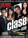 Clase 406                                  (2002-2003)