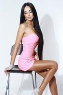 Valeria Burvina