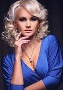 Veronika Frantsuzova