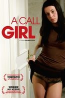 Slovenian Girl (A call girl)