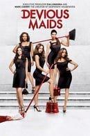 Devious Maids                                  (2013-2016)