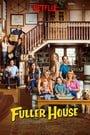 Fuller House                                  (2016- )
