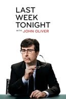 Last Week Tonight with John Oliver                                  (2014- )