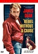 Rebel Without a Cause (Two-Disc Special Edition)