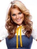 Brittany Ashton Holmes
