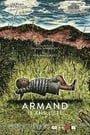Armand 15 ans l