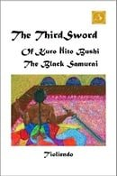 The Third Sword