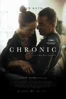 Chronic                                  (2015)