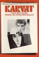Karvat                                  (1974)