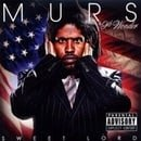 Murs & 9th Wonder