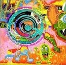 The Uplift Mofo Party Plan