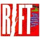Rift : en rockeopera