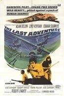 The Last Adventure