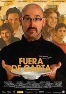 Fuera de carta                                  (2008)