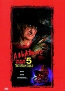 A Nightmare on Elm Street 5: The Dream Child