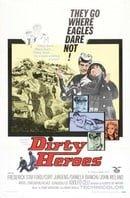 Dirty Heroes