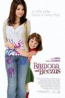 Ramona and Beezus                                  (2010)