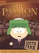 The Passion of the Jew