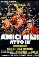 Amici Miei - Atto III (1985)