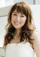 Akiko Hinagata