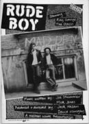 Rude Boy                                  (1980)
