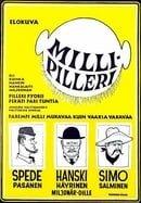 Millipilleri
