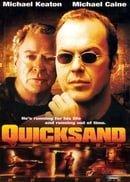 Quicksand                                  (2003)