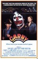Carny                                  (1980)